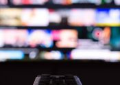 Amazon TV: a mais nova batalha na guerra pela mídia na nossa sala