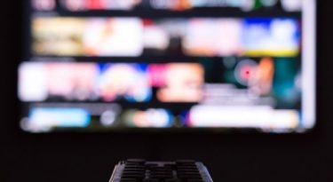 Cinco oportunidades para a mídia e o entretenimento