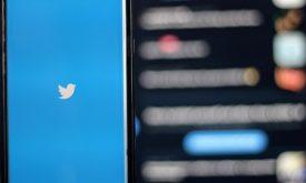 Marcas na rede: como aproveitar melhor o Twitter