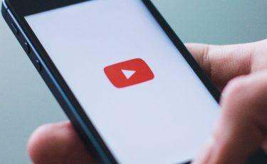 YouTube Works: e os vencedores são…