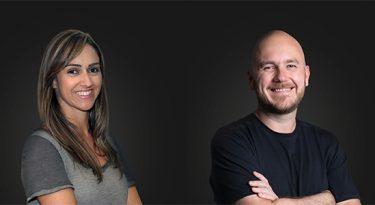 Cadastra traz novos diretores para data hub e people & culture