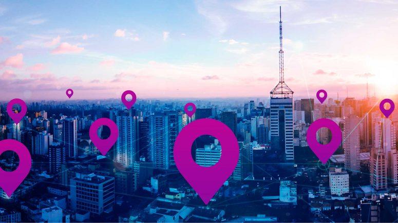 NEOOH lança o Phygital OOH e integra plataforma mobile em todas as suas campanhas
