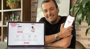 Bullet lança plataforma que automatiza promoções