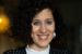 Latam Brasil nomeia gerente de comunicação corporativa e sustentabilidade