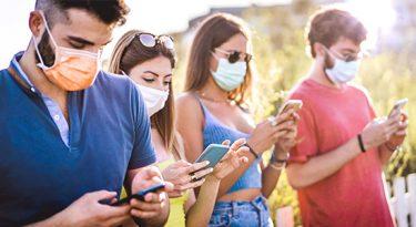 Geração Z confia em marcas que apoiam causas sociais