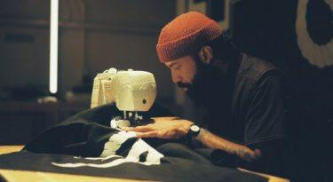 Vans faz campanha mundial para incentivar a criatividade