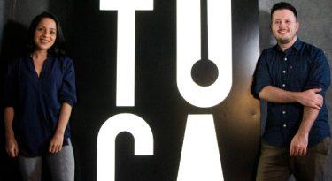 Batuca conta com novos diretores criativos