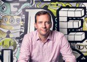 Como o marketing digital pode potencializar o branded content?