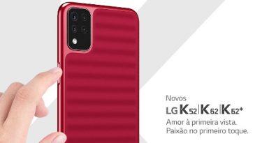 LG abandona mercado de celulares. Entenda os motivos