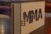 MMA indica novo board para Brasil e América Latina