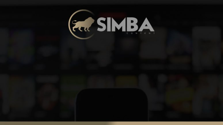 A Simba Content, através dos seus canais, continua sendo protagonista nos lares brasileiros