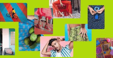 Inspiração e contexto: Pinterest Ads chega ao Brasil