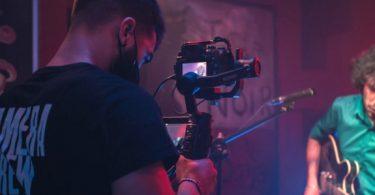 O que a disruptiva Universidade da Pandemia tem a ensinar aos produtores de conteúdo