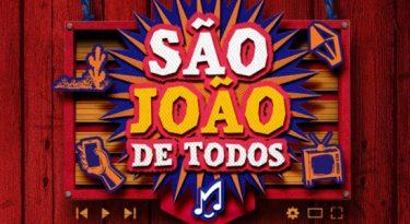 Sua Música promove segunda edição online do São João de Todos
