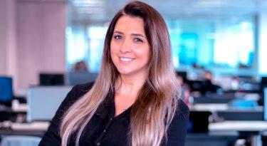 GhFly promove liderança para martech & strategy