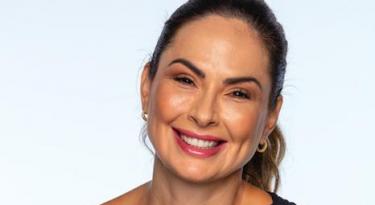 Vivianne Brafmann assume como head comercial da Pullse
