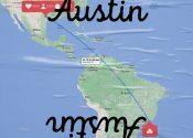Uma Austin aonde o SXSW não chega