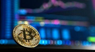 Innova AATB vai aceitar Bitcoin em remuneração