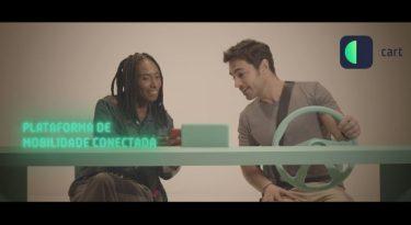 Stellantis apresenta Cart, sua plataforma de e-commerce