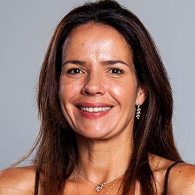 Claudia Furini
