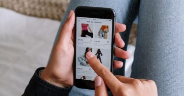 Como a personalização no varejo pode aprimorar as vendas?