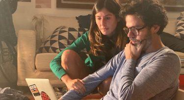 Globo e Google Cloud firmam parceria em busca de escala