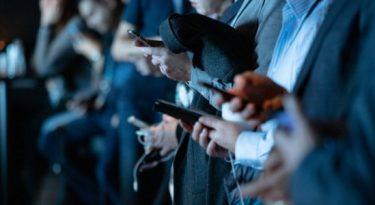 Transformação digital no marketing: uma jornada nada trivial