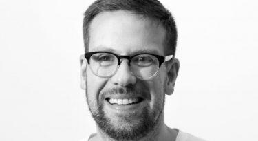 Discovery anuncia diretor de marketing e creative service