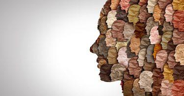 Diversidade: inteligência e não assistencialismo