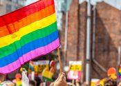 Agências se mobilizam para aumentar espaços de diversidade