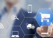 Trade marketing digital: estratégico para entregar experiência ao cliente