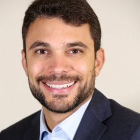Edvaldo Costa Barreto Júnior