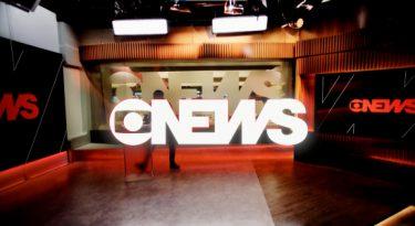 GloboNews destaca jornalismo profissional em campanha de 25 anos