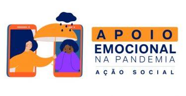 SulAmérica oferece atendimento aos afetados pela pandemia