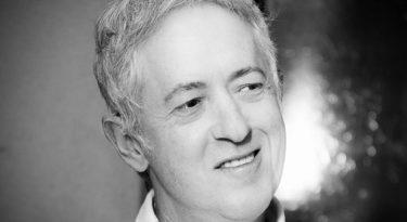 Marcelo Lacerda assume posto executivo na Fbiz