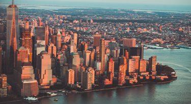 O Cannes Lions será em Nova York?