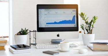 LGPD e Marketing Digital: Mitos e Verdades