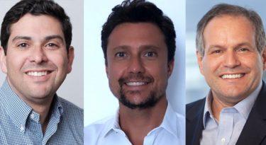 Unilever realiza mudanças no board do Brasil