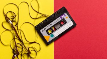 Por que as marcas devem dialogar com a música?