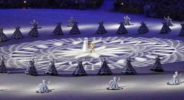 Depois das Olimpíadas