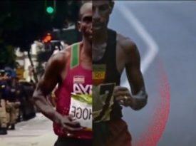 SporTV inicia contagem regressiva para os Jogos Olímpicos de Tóquio