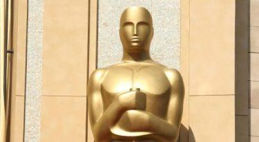 Transmissão do Oscar atrai anunciantes nos EUA