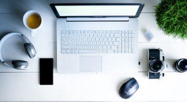 Eletrônicos lideram crescimento em publicidade em 2020