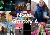 Campanhas da semana: Samsung, O Boticário, entre outras