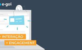 Produtores de conteúdo e e-commerces apostam em web pushes para alavancar tráfego e engajamento