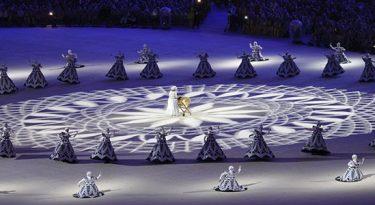 Como os Jogos Olímpicos mexem com o público e com o mercado