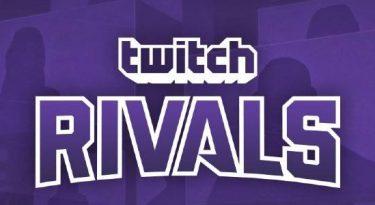 Com Intel, Twitch lança Twich Rivals no Brasil