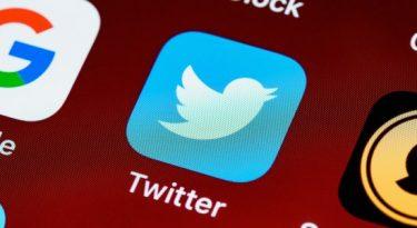 A tentativa do Twitter de comprar o Clubhouse