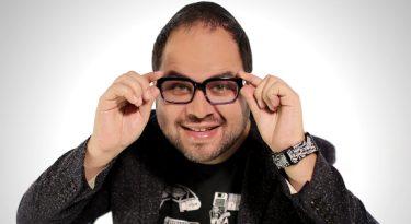 Weber Shandwick anuncia líder criativo para a América Latina