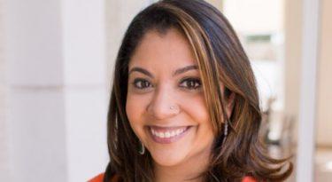LinkedIn anuncia gerente de comunicação para América Latina e Espanha